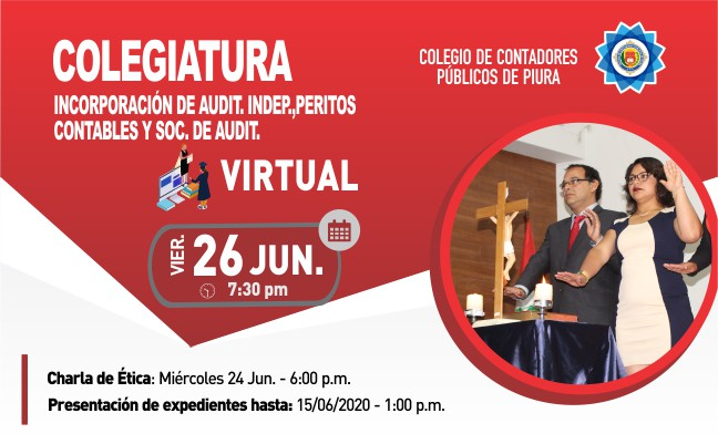 COLEGIATURA VIRTUAL ok