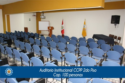 auditorio 2do psio 1